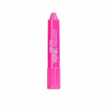 Creion pentru machiaj, ALPINO Fiesta - roz