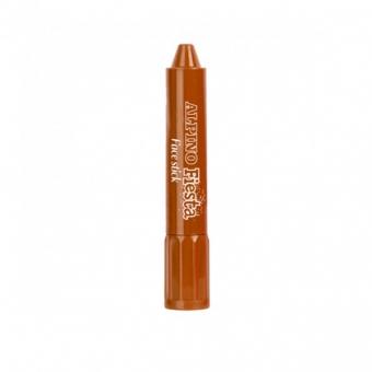 Creion pentru machiaj, ALPINO Fiesta - maro