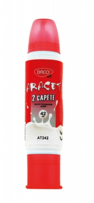 Aracet 42 ML 2 capete DACO