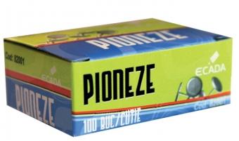 PIONEZE NICHEL 100/CUT ECADA
