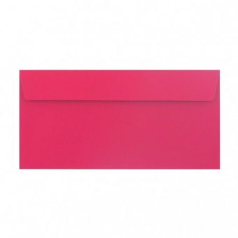 PLIC DL COLOR SILICONIC DACO PC12F FUCSIA