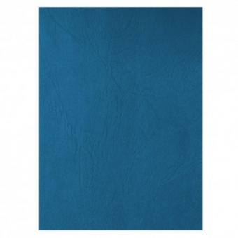 Coperta carton imitatie piele set 100 ECADA A