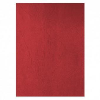 Coperta carton imitatie piele set 100 ECADA R