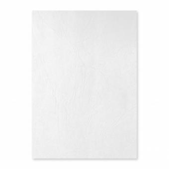 Coperta carton imitatie piele set 100 ECADA W