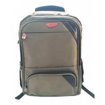Ghiozdan laptop DACO GH614