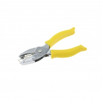 Perforator Hobby tip cleste Preducel cerc PF006/1 DACO