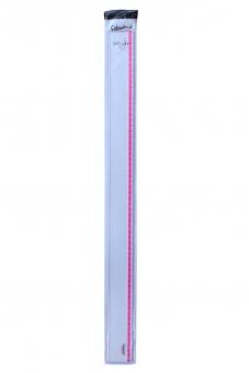 Liniar 60 cm TEKNO