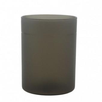 Suport cilindric instrumente de scris ECADA 95101N