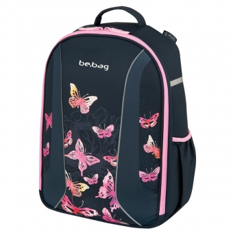 RUCSAC BE.BAG   AIRGO  BUTTERFLY