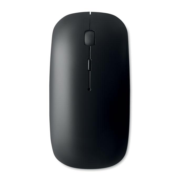Mouse fără fir                 MO8117-03