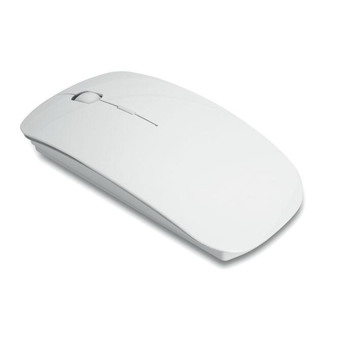 Mouse fără fir                 MO8117-06