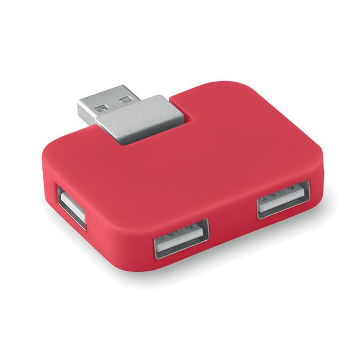 Extensie USB                   MO8930-05