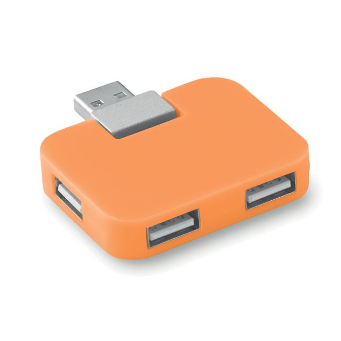 Extensie USB                   MO8930-10