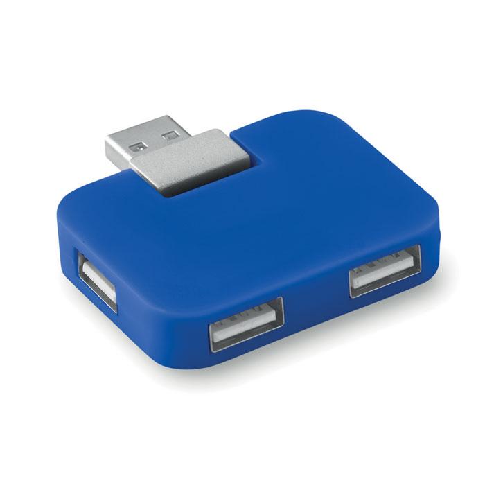 Extensie USB                   MO8930-37