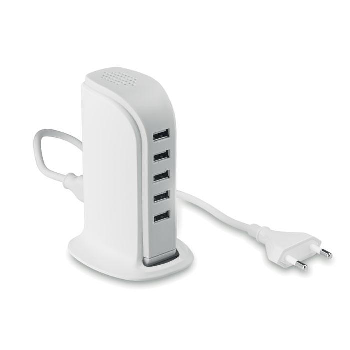 Extensie USB 5 și adaptor AC   MO8976-06