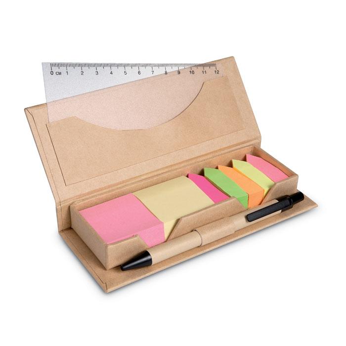 Set pentru birou în cutie      MO7756-13