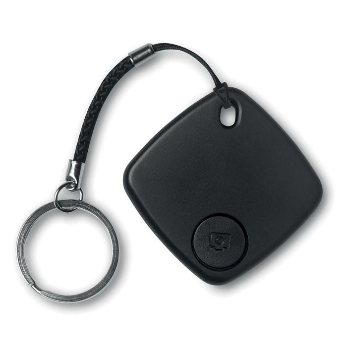Dispozitiv anti-pierdere       MO8648-03