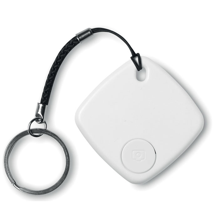 Dispozitiv anti-pierdere       MO8648-06