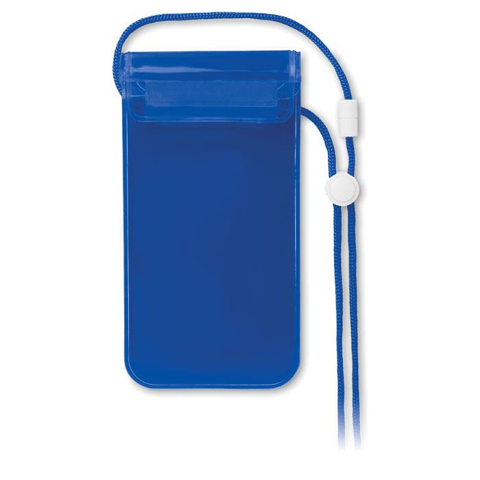 Husp impermeabilă smartphone   MO8782-23