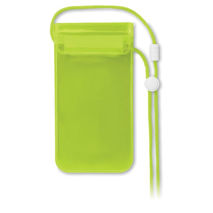Husp impermeabilă smartphone   MO8782-24