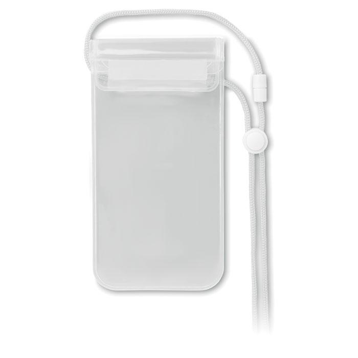 Husp impermeabilă smartphone   MO8782-26