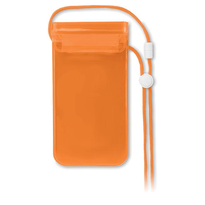 Husp impermeabilă smartphone   MO8782-29