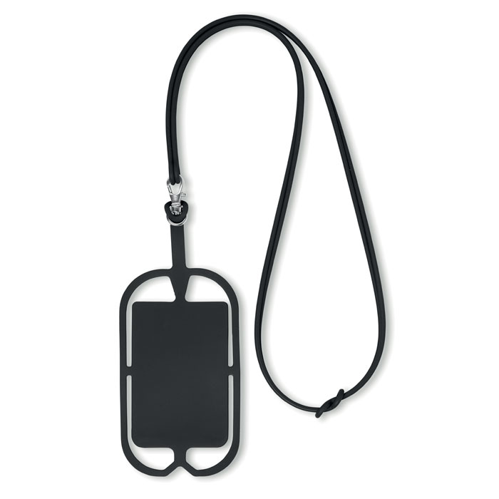 Suport silicon telefon         MO8898-03