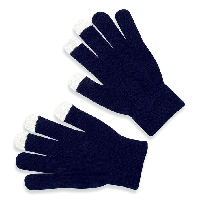 Mănuși pentru ecran LCD        MO7947-04