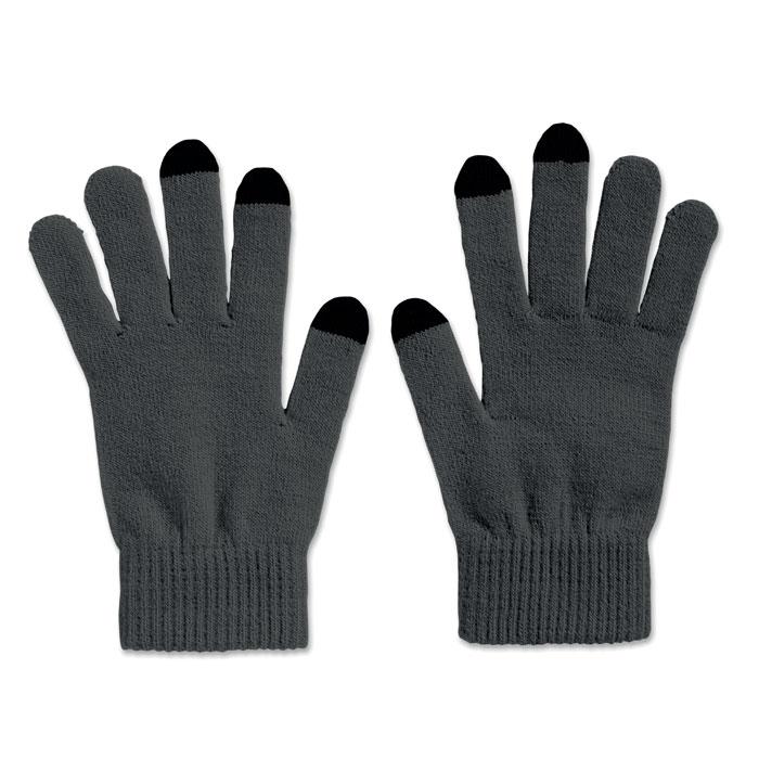 Mănuși pentru smartphone       MO7947-07