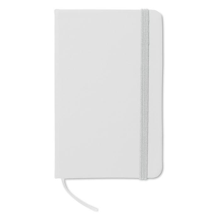 Agendă PU cu 96 de pagini      AR1800-06