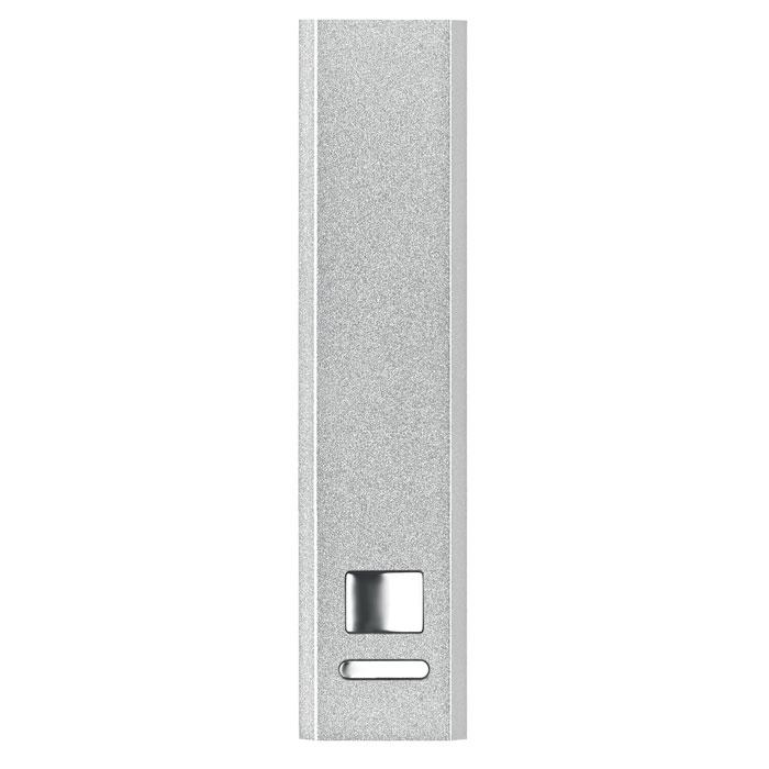 Încărcător din aluminiu        MO8602-16
