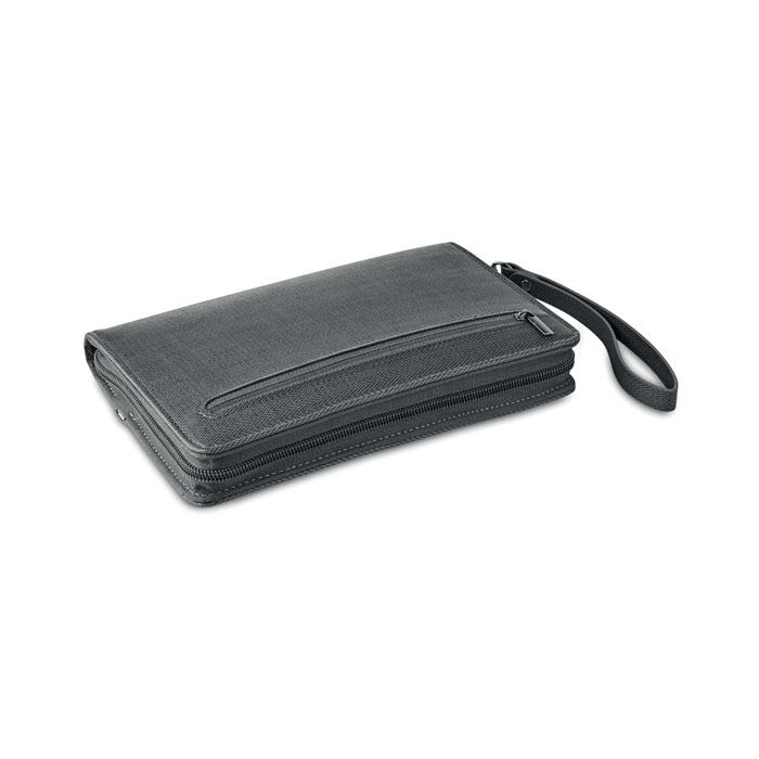 Organizator PU cu baterie exte MO8840-07