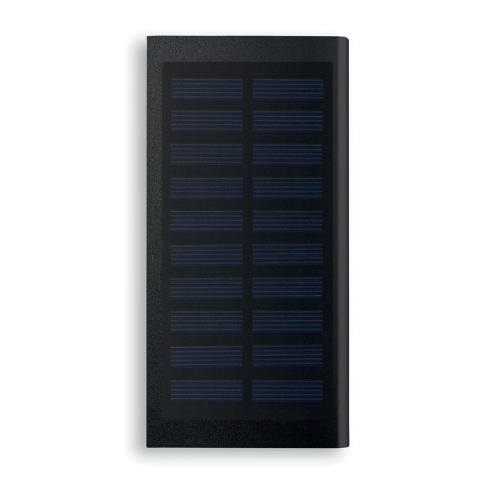 Baterie externă solară 8000mAh MO9051-03