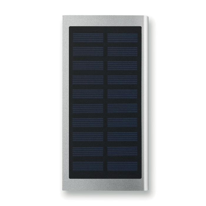 Baterie externă solară 8000mAh MO9051-16