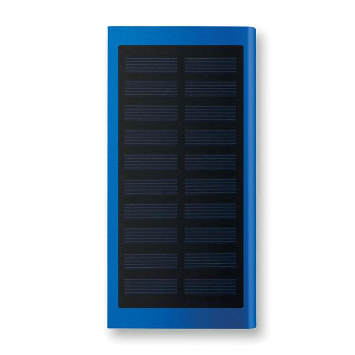 Baterie externă solară 8000mAh MO9051-37