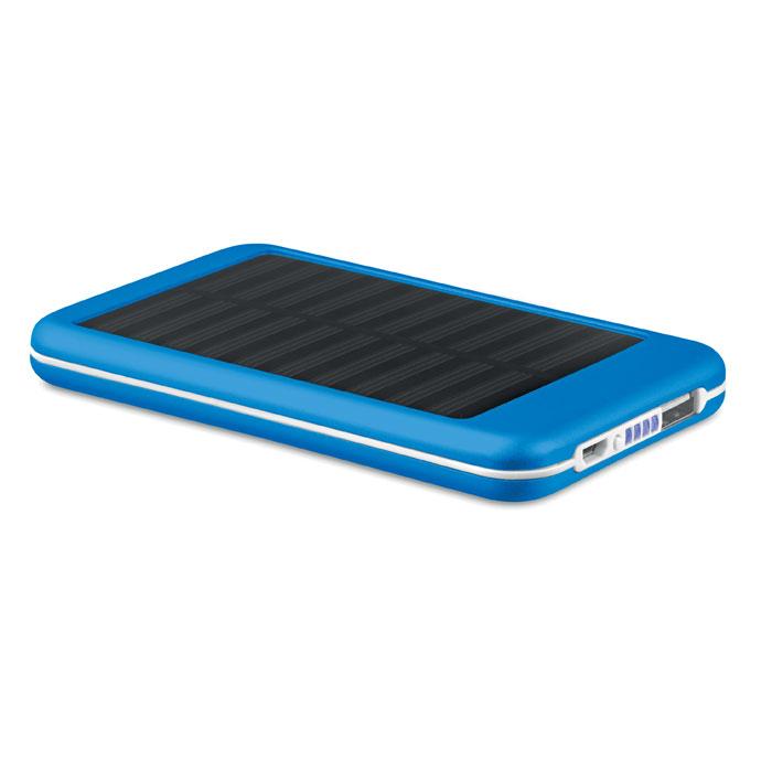 Baterie externă solară 4000mAh MO9075-37