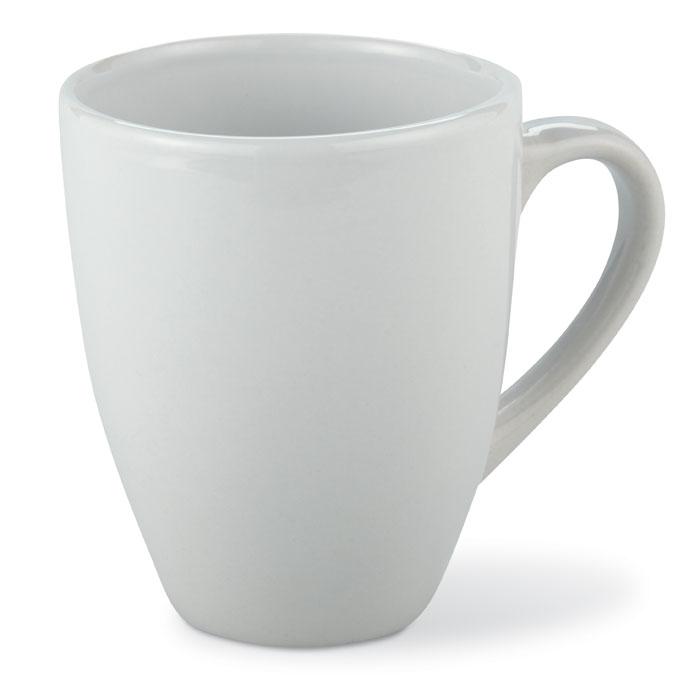 Cană din ceramică              MO8316-06