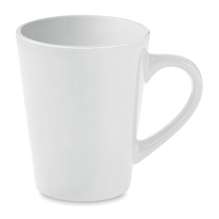 Cană ceramică de cafea 300 ml  MO8831-06
