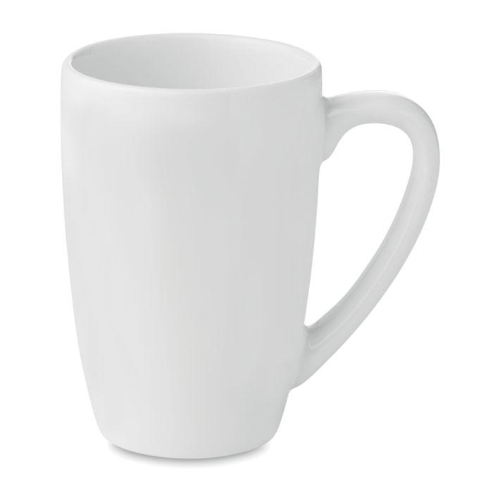 Cană ceramică de ceai 180 ml   MO8832-06