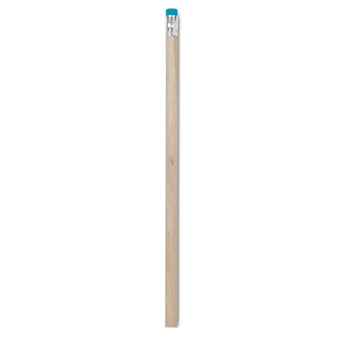 Creion cu radieră              MO2494-12