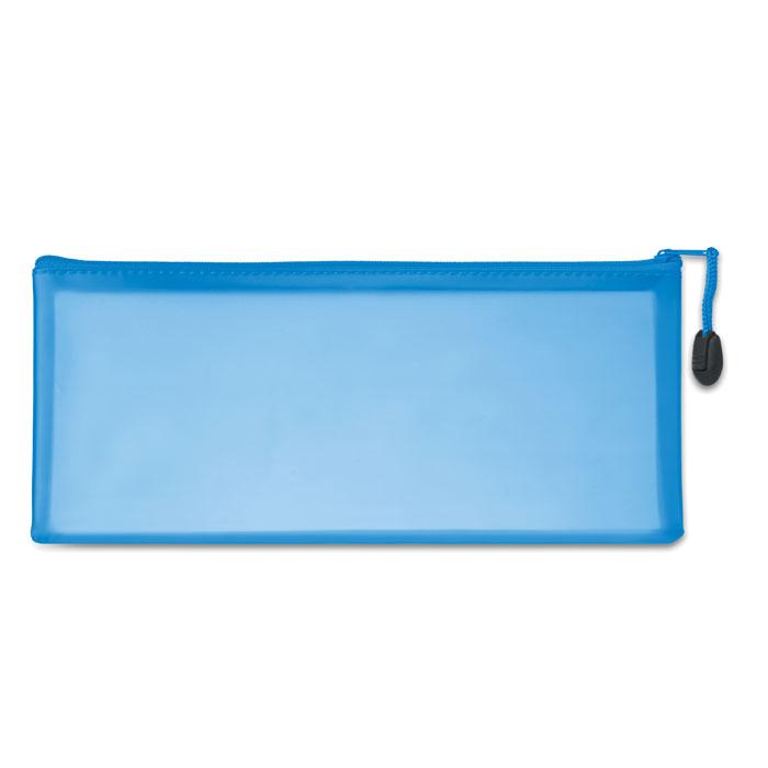 Penar PVC                      MO8993-04
