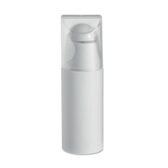 Ventilator. Fără baterii       MO8376-06