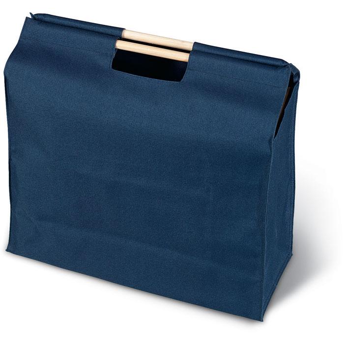Geantă pentru cumpărături      KC1502-04