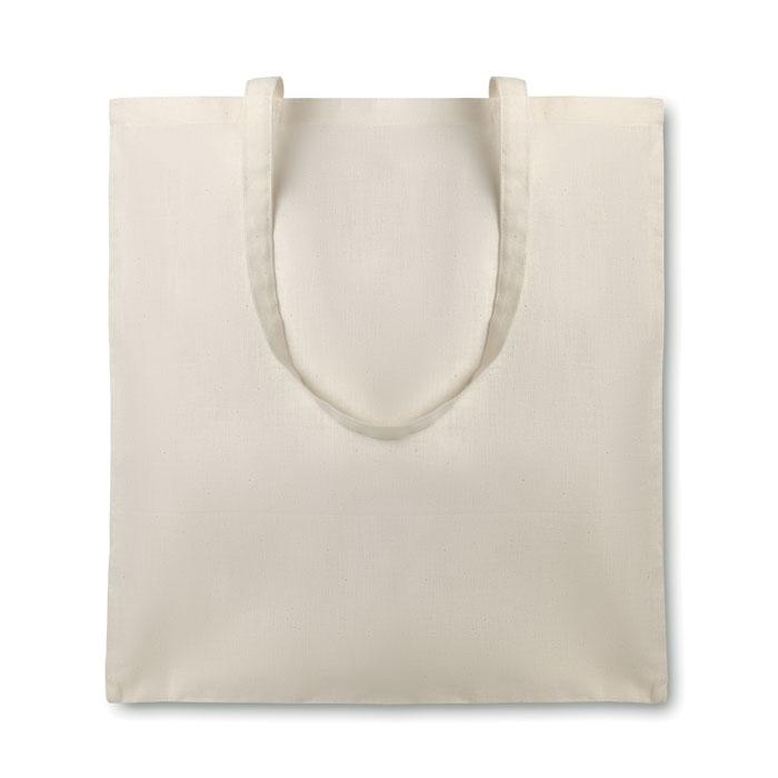 Sacoșă cumpărături din bumbac  MO8973-13
