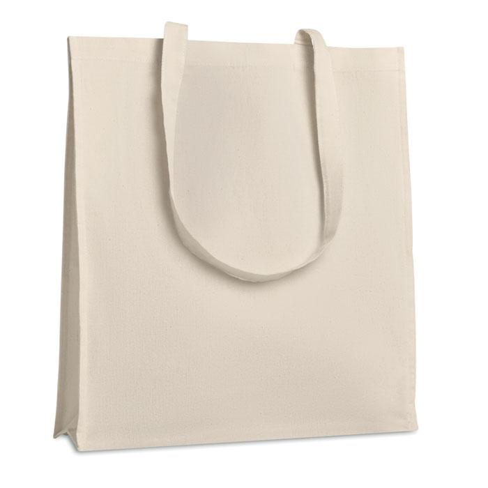 Sacoșă cumpărături cu burduf   MO9060-13