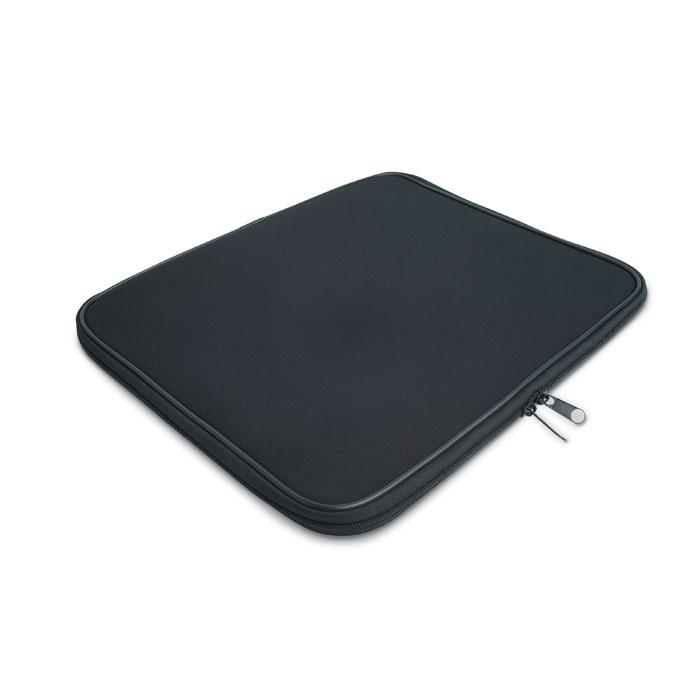 Geantă pentru laptop           IT3561-03