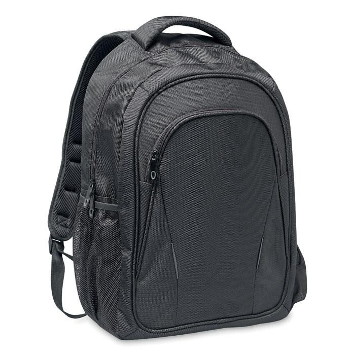Rucsac pentru laptop           MO8399-03