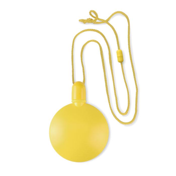Sticluță cu baloane din săpun  MO8818-08