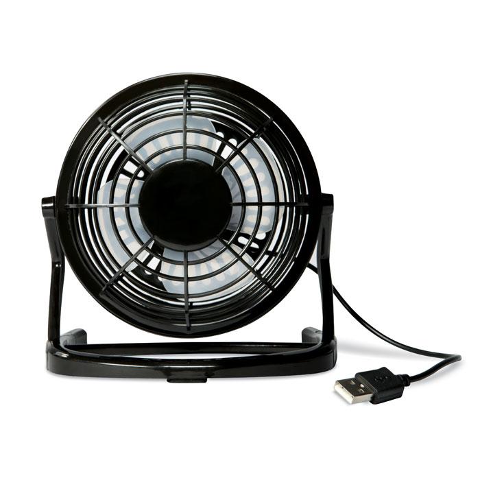 Ventilator USB                 MO8763-03