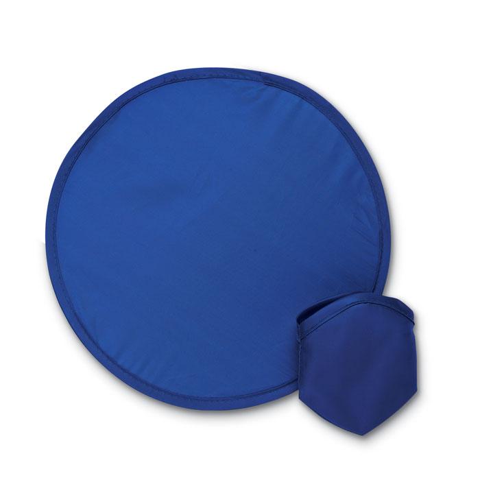 Frisbee pliabil din nailon     IT3087-04